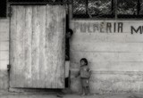 Triste pero real by salazaresteban, photography->people gallery