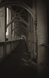 High Level by biffobear, Photography->Bridges gallery