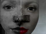 Trash Art 0054 by rvdb, photography->manipulation gallery