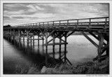Bridge over the Kakanui by LynEve, photography->bridges gallery