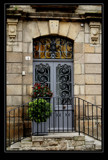 Welcome to France by jesouris, Photography->Architecture gallery