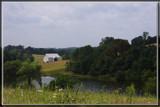 Summer Leftover by Jimbobedsel, photography->landscape gallery