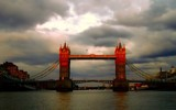 London Bridge by WTFlack, photography->bridges gallery