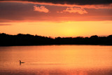 Day's End by Silvanus, Photography->Landscape gallery