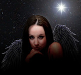 Angelic by angelicem, photography->manipulation gallery