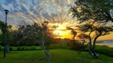 Great Day In The Morning by mbunnell, photography->landscape gallery