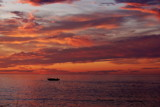 dreaming of apricot skies by solita17, Photography->Sunset/Rise gallery