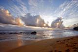 sunrise kauai by jeenie11, Photography->Sunset/Rise gallery