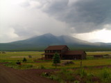 Flagstaff Hail Storm by KT11109, Photography->Landscape gallery