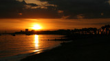 Sundown UX by artytoit, photography->sunset/rise gallery