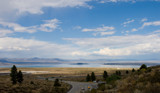 Mono Lake by whttiger25, Photography->Landscape gallery
