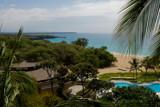 Kohala Coast by whttiger25, Photography->Shorelines gallery