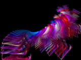 Flipendipity by Hottrockin, Abstract->Fractal gallery