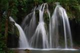 Jura waterfall (No26) by Heroictitof, Photography->Waterfalls gallery