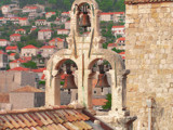 Dubrovnik #10 [revised] by boremachine, photography->places of worship gallery