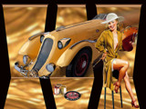 Auto Art by pastureyes, photography->manipulation gallery