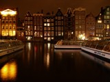 amsterdam by BobDiggy, Photography->City gallery