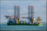 Maritime Workhorses 4 by corngrowth, photography->boats gallery
