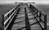 Board walk by Paul_Gerritsen, photography->manipulation gallery