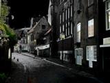 Dark Streets by rvdb, photography->manipulation gallery