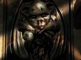 Gargoyle by pixelpusher, computer gallery