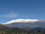 Crete Symbol - Psiloritis by Lipothimos, Photography->Mountains gallery
