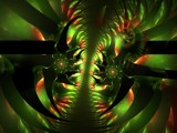 A Walk on The Wild Side by jswgpb, Abstract->Fractal gallery