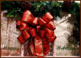 Holiday Greetings to All by trixxie17, holidays->christmas gallery