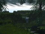 Solitude by Vessmer, computer->3d gallery