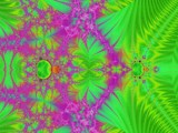 Something by playnow, Abstract->Fractal gallery