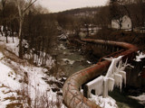 Wappingers Pipe by Jims, Photography->General gallery