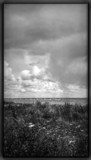 Storm Approaching by trixxie17, contests->b/w challenge gallery