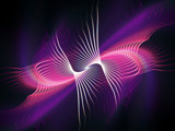 Cyber Funky by jswgpb, Abstract->Fractal gallery