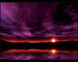 Azure Sky by ryzst, Computer->Landscape gallery
