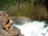 Full Spectrum by AeroEagle, Photography->Waterfalls gallery