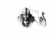 Normans by Dunalcarion, Illustrations->Traditional gallery