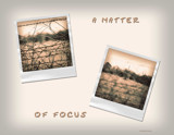 A Matter Of Focus by houstonaxl, Photography->Manipulation gallery