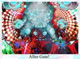 Schrödingers Katze by PsySun, abstract->Surrealism gallery