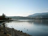 Lake Okanagan by edoctober, Photography->Shorelines gallery