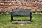 Park Bench by doughlas, photography->general gallery