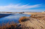 solitude by solita17, Photography->Shorelines gallery
