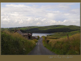 Goyt Valley... by fogz, Photography->Landscape gallery