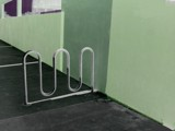 Bike Rack by Paul_Vineyard, Photography->Manipulation gallery