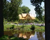 Thai Pavilion by anderbre, photography->architecture gallery