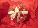 sweets for my Sweetheart by Dehli, Holidays gallery