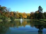 Walk in the park by rzettek, photography->water gallery