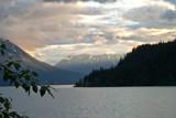 Kenai Lake Alaska by jamesdmo, Photography->Mountains gallery