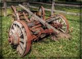 Farming circa 1840 by trixxie17, photography->still life gallery