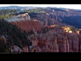 Panorama Point-Bryce Canyon by nmsmith, Photography->Landscape gallery