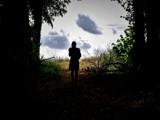 Into the light by roxanapaduraru, Photography->People gallery